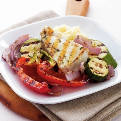 Share your Mediterranean recipes during Mediterranean Diet Month!