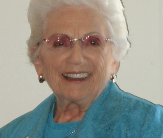 Food for thought: Time and a brief introspective on life, love, and humor by Dr. Beatrice Rose