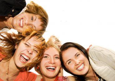 Women's Health Year Round!