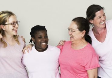 The Doris A. Howell Foundation for Women's Health Research to Support Komen's Metastatic Breast Cancer Conference this Month