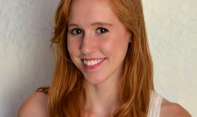 Howell-UCSD Scholar Emily Judd to Conduct Research on Depression.