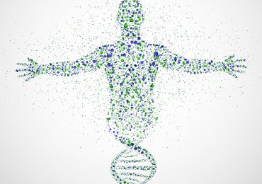 The Power of Genomics in the Future of Healthcare