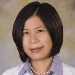 Howell Foundation -H. Irene Su, MD MSCE Community Engagement Initiative Recipient 2015