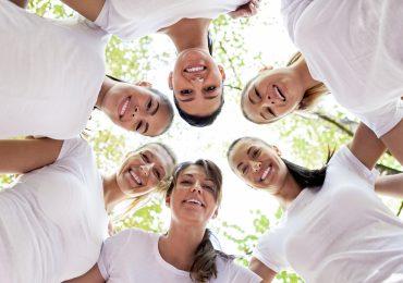 Celebrating Women's Health Week Howell Style
