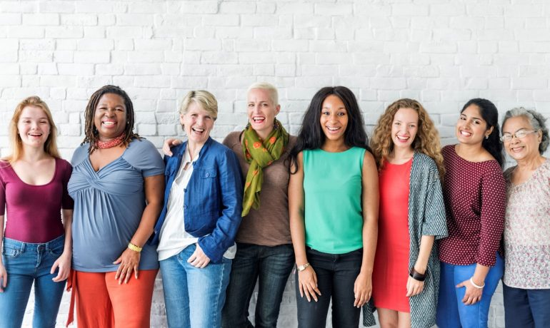 The top research projects that will impact --and inspire-- women's health well into the new decade.