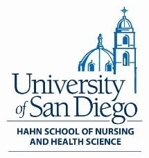 USD School of Nursing and Health Science 2c